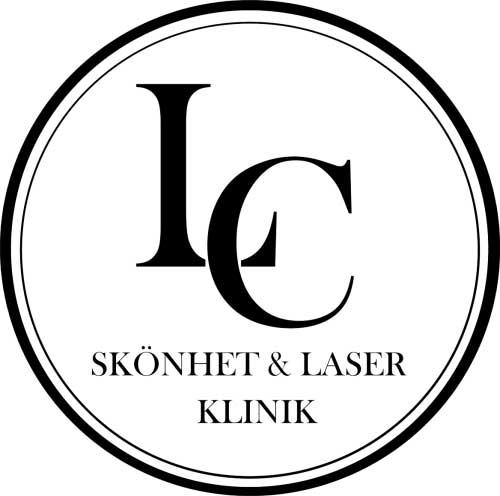 lcklinik
